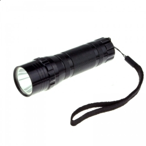 Lanterna tactica LED Pocket Light